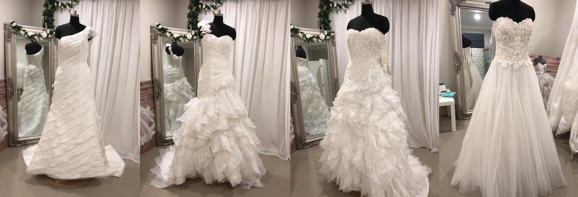 Plus Size Wedding Dresses Sydney, Clothing Alterations Parramatta, Wedding Dresses Blacktown, Bridal Veils Castle Hill, Second Hand Wedding Dresses Doonside, Wedding Dress Alterations Seven Hills
