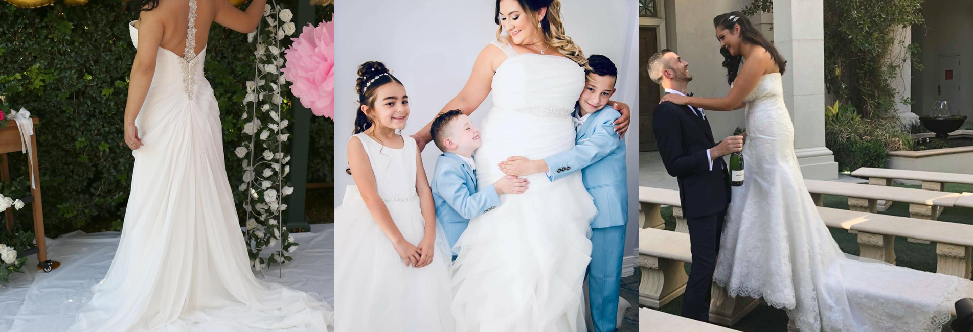 Wedding Dresses Parramatta, Wedding Dress Alterations Sydney, Second Hand Wedding Dresses Doonside, Bridal Veils Blacktown, Plus Size Wedding Dresses Castle Hill, Clothing Alterations Seven Hills